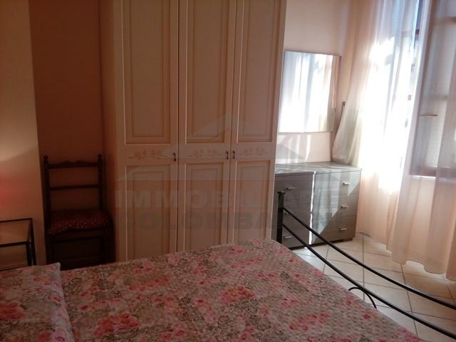 Bagno Conchiglia Castiglioncello : Codice conchiglia appartamento indipendente affitto a rosignano