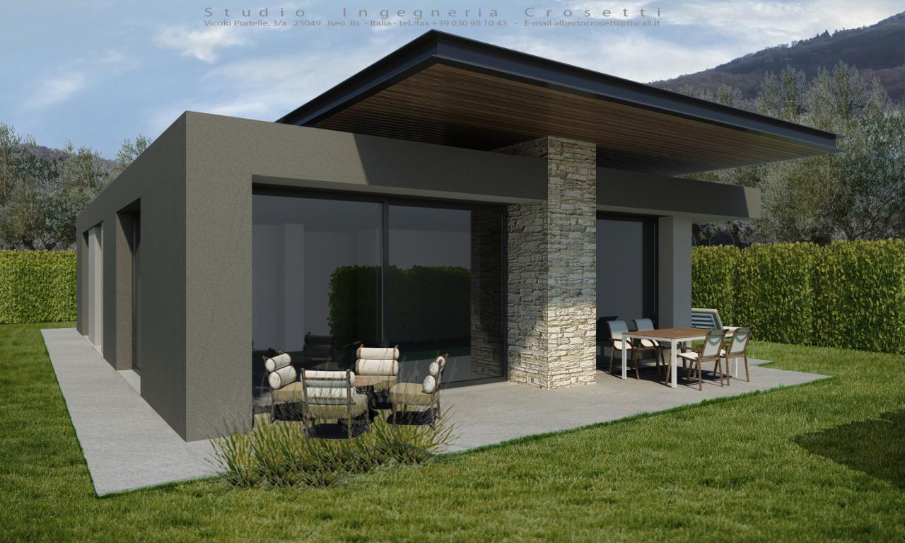 Casa Indipendente in vendita Rif. 9343332