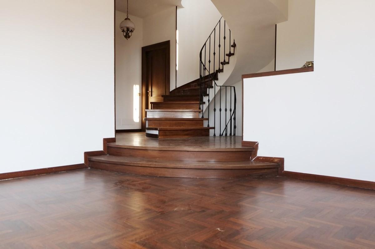 Casa Indipendente in vendita Rif. 11028155