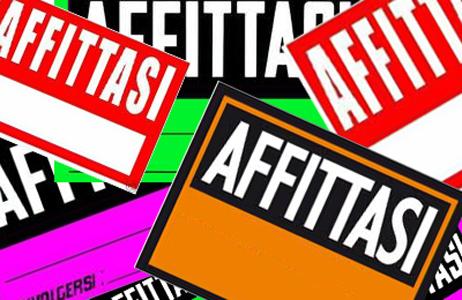 Capannone in vendita a Arcola, 1 locali, prezzo € 1.800 | PortaleAgenzieImmobiliari.it
