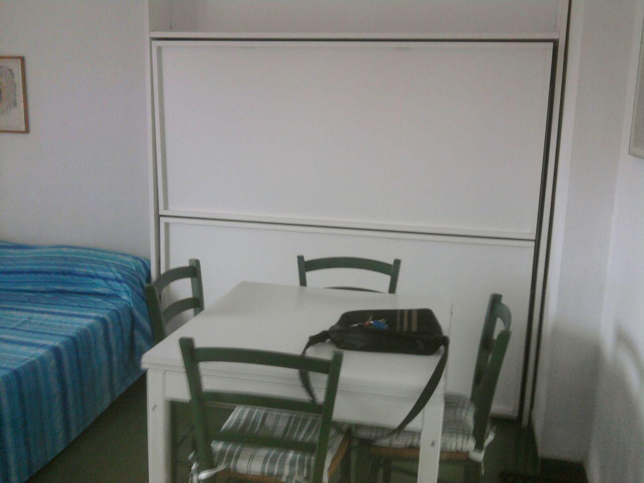 Appartamento in affitto a Sarzana, 1 locali, Trattative riservate   PortaleAgenzieImmobiliari.it