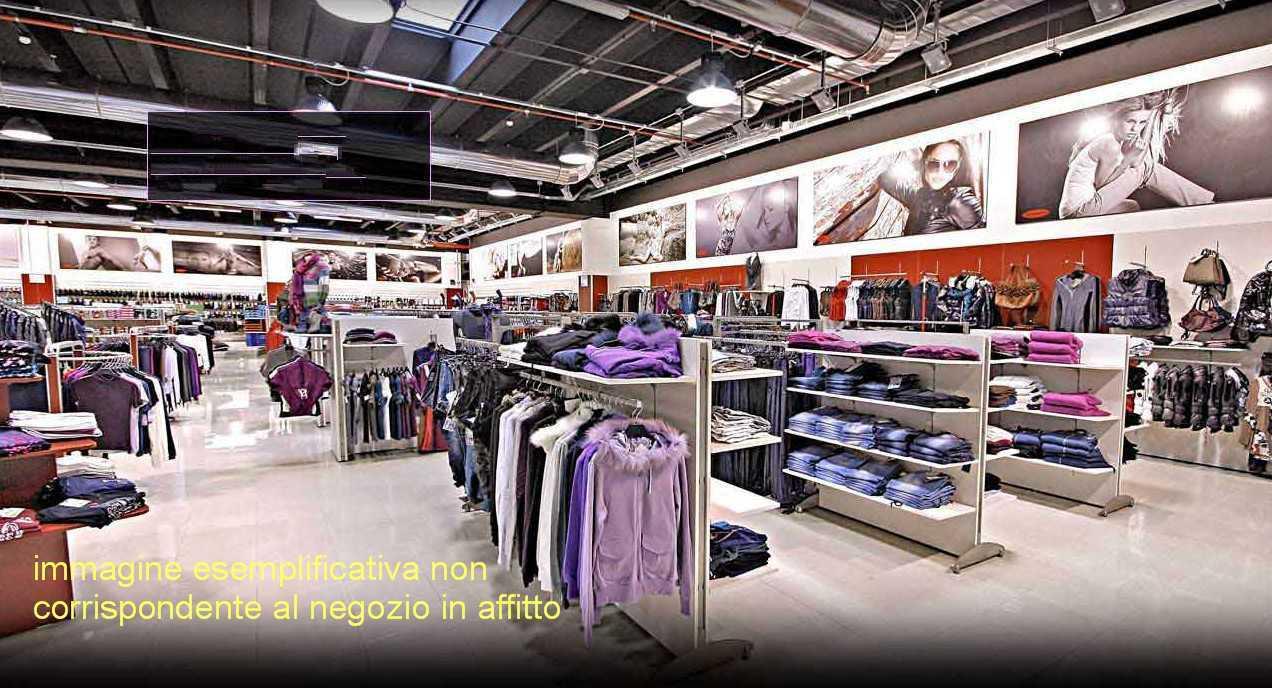 Locale commerciale a Cervignano del Friuli Rif. 4167049
