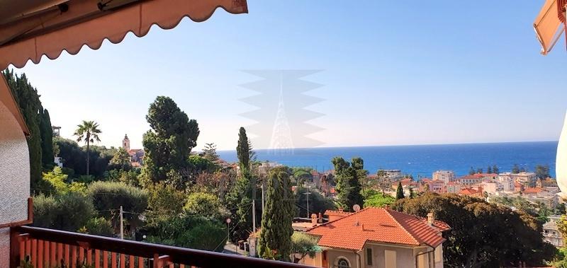 Appartamento in vendita a Bordighera, 4 locali, prezzo € 400.000   PortaleAgenzieImmobiliari.it