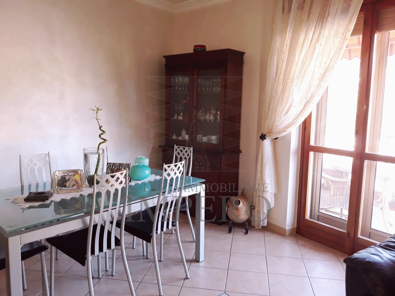 Appartamento - Pentalocale a Roverino, Ventimiglia