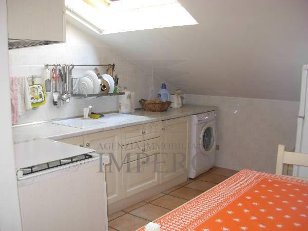 Appartamento, Ventimiglia - Porra