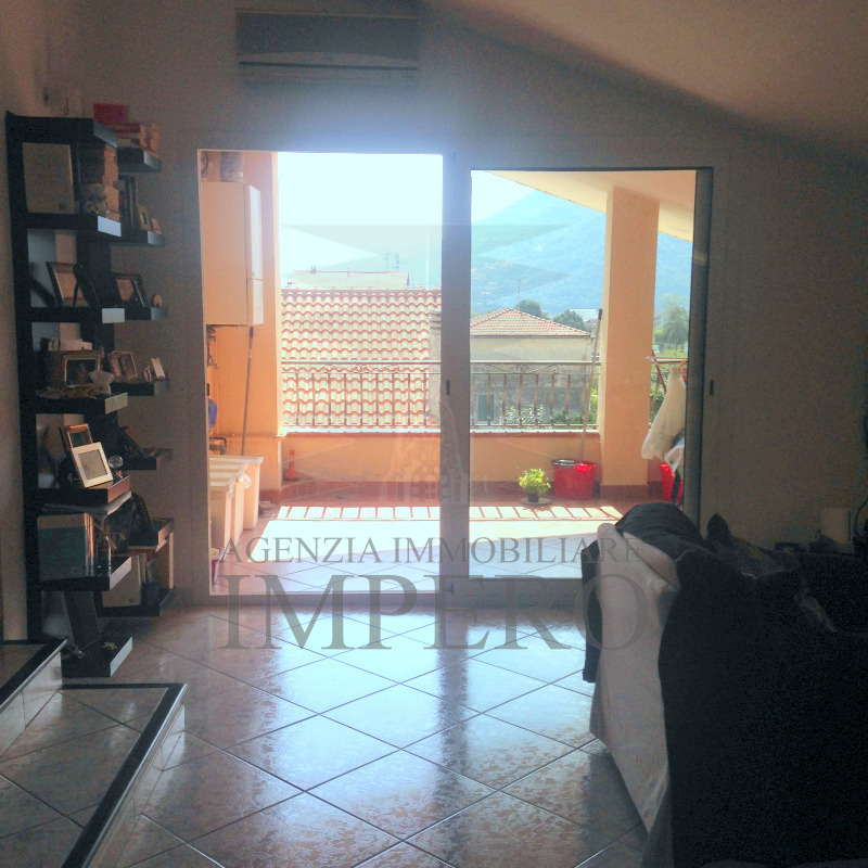 Appartamento - Trilocale a Porra, Ventimiglia