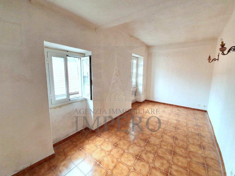 Appartamento - Pentalocale a Centro Storico, Ventimiglia