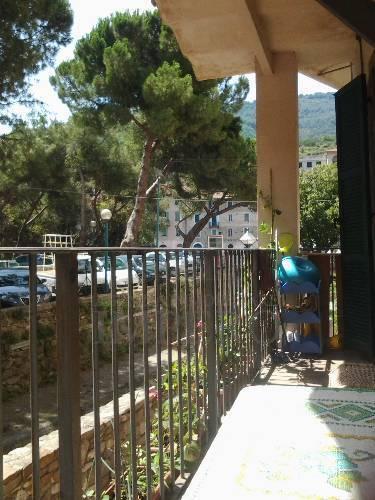 Appartamento in vendita a Dolceacqua, 2 locali, prezzo € 115.000 | PortaleAgenzieImmobiliari.it
