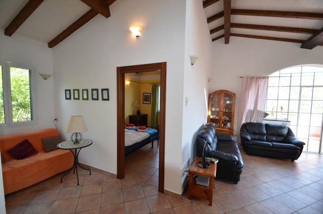 villa chiara (20).jpg