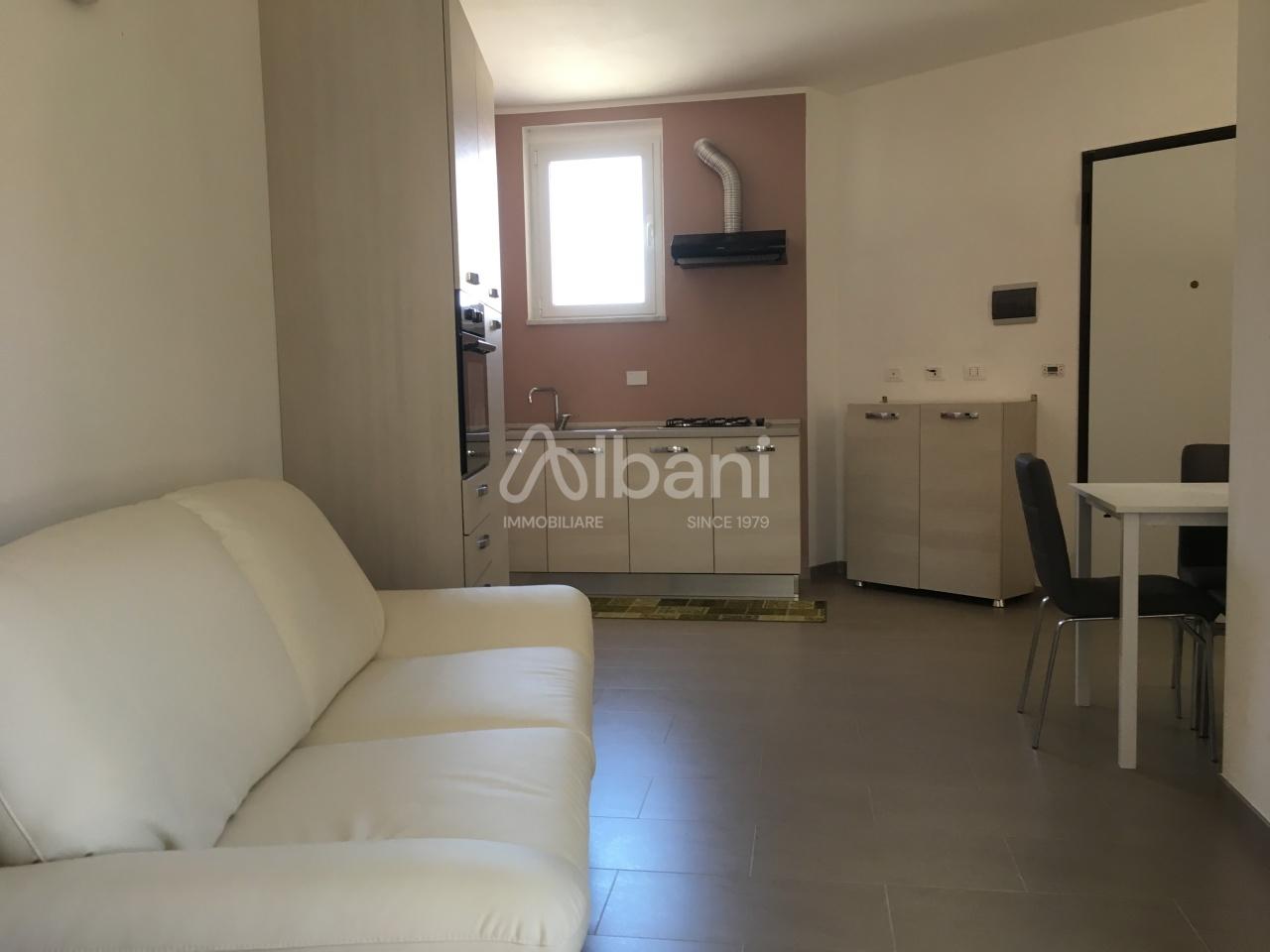 Appartamento a Acquasanta, La Spezia