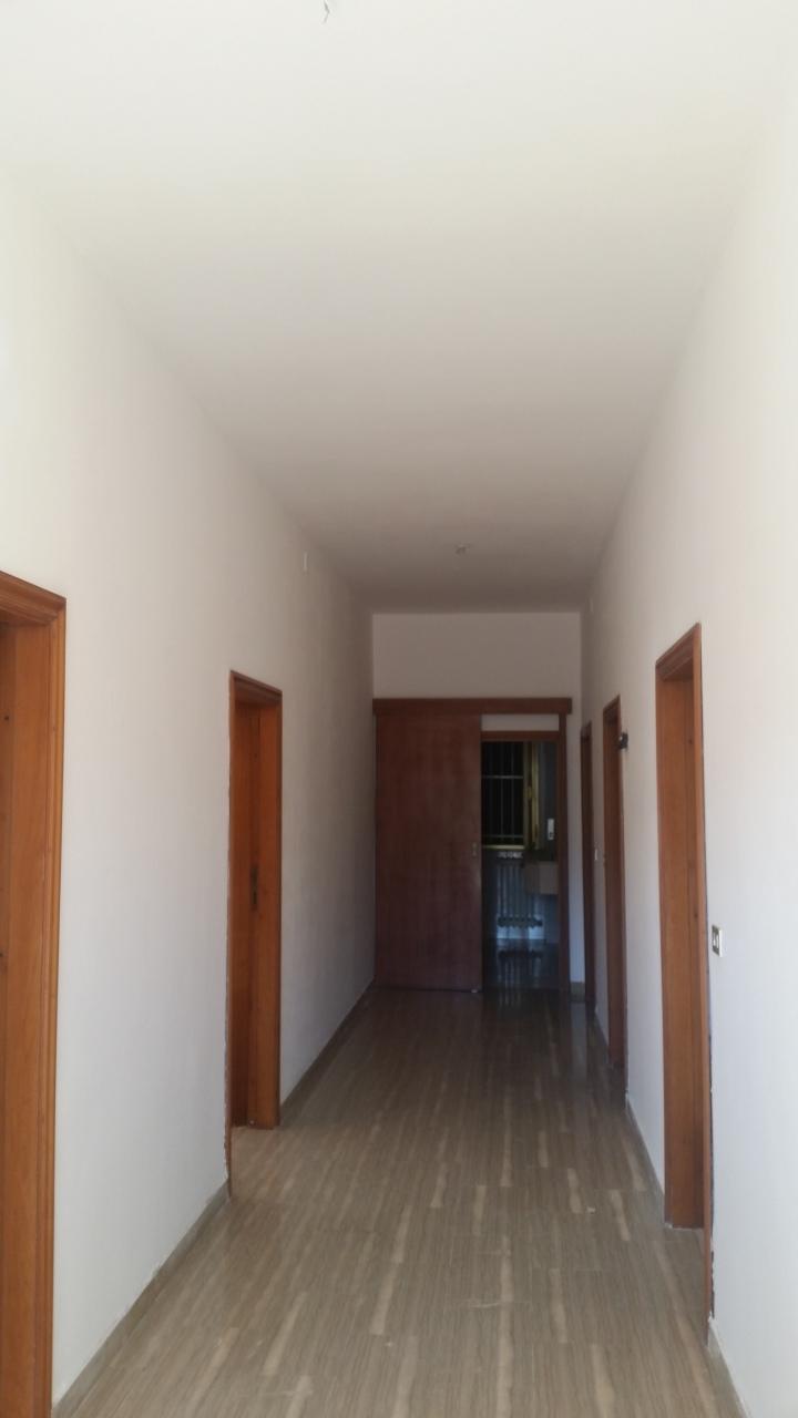 Quadrilocale in buone condizioni in affitto Rif. 4152261