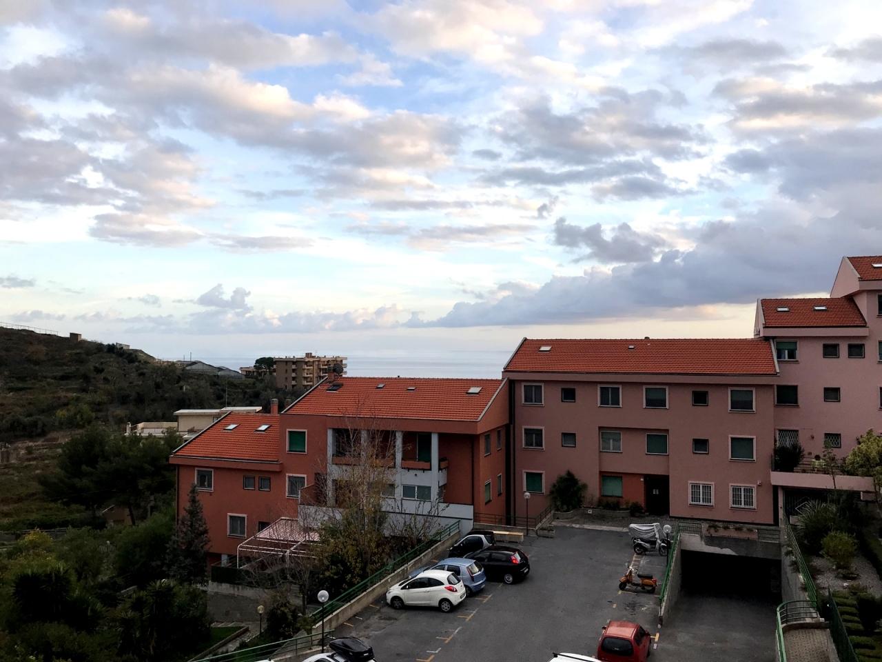 Appartamento in vendita a Santo Stefano al Mare, 4 locali, prezzo € 280.000   PortaleAgenzieImmobiliari.it
