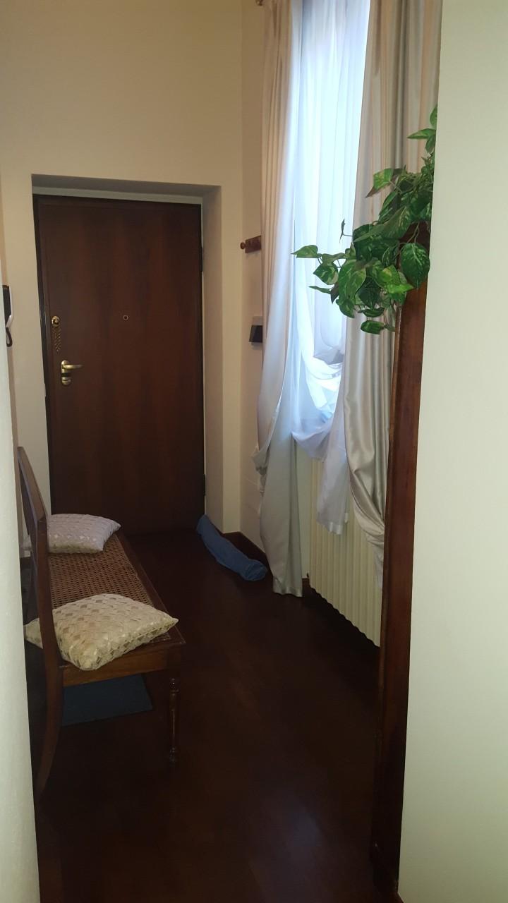 Appartamento - Bilocale a Piacenza
