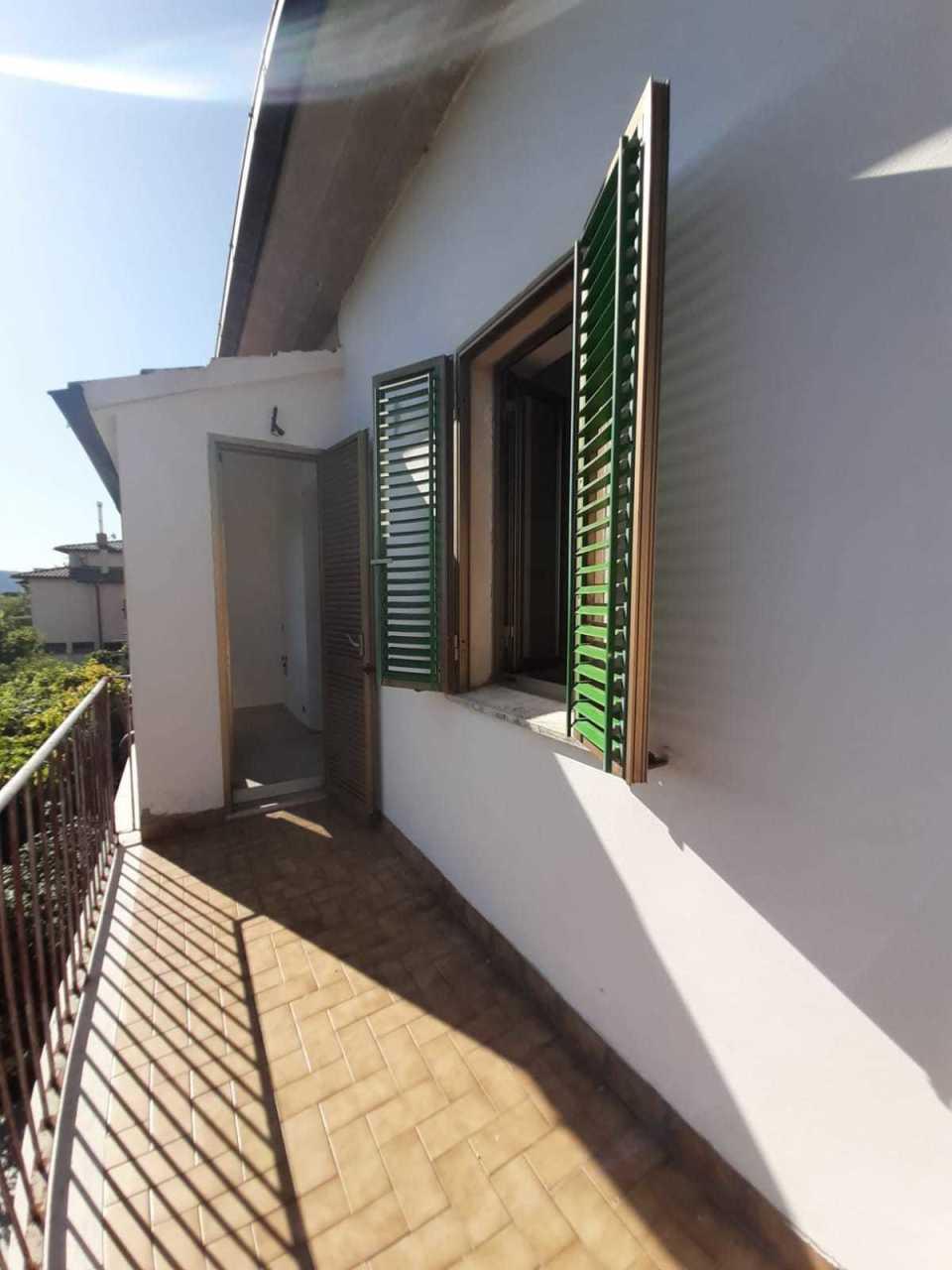 Soluzione Semindipendente in affitto a Avigliano Umbro, 4 locali, prezzo € 350   PortaleAgenzieImmobiliari.it
