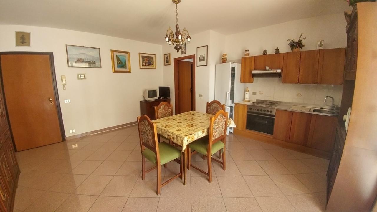 Appartamento in vendita a Zocca, 3 locali, prezzo € 50.000 | PortaleAgenzieImmobiliari.it