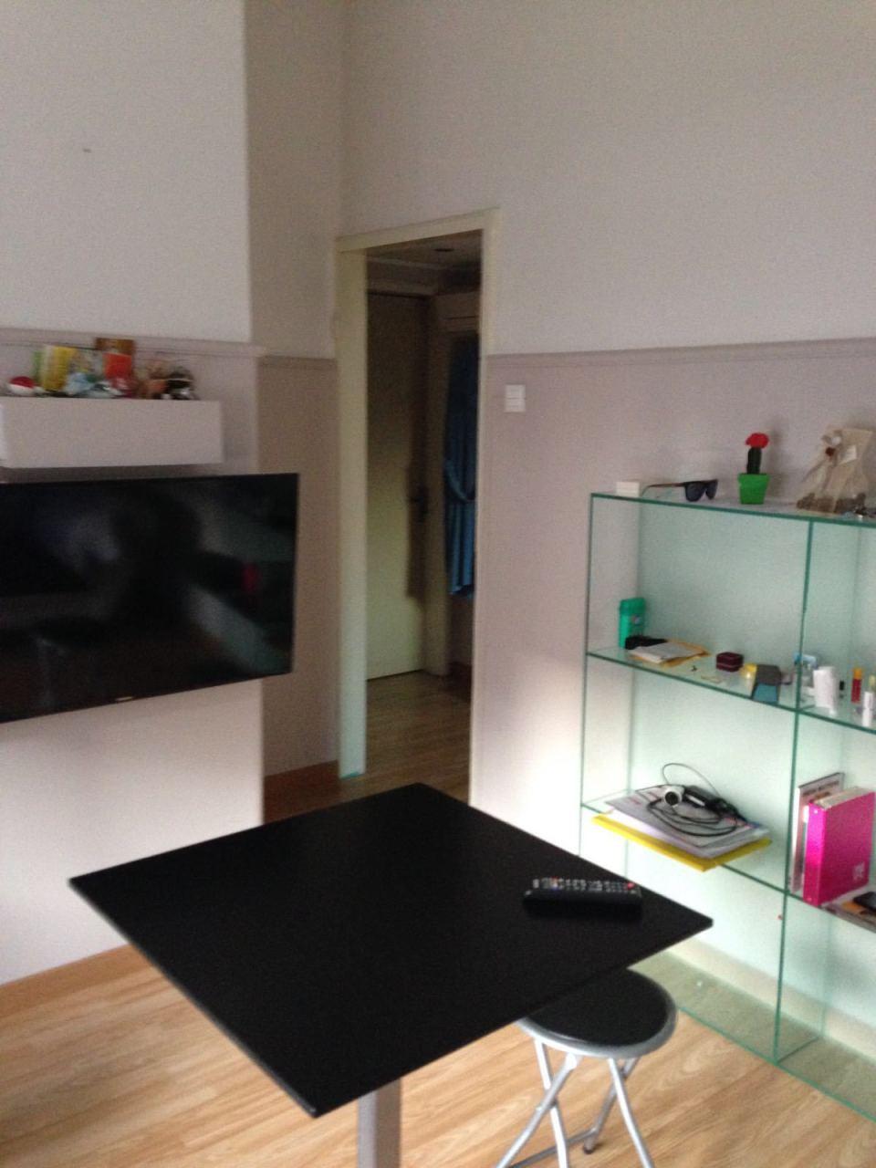 Casa Indipendente in buone condizioni in vendita Rif. 8572807