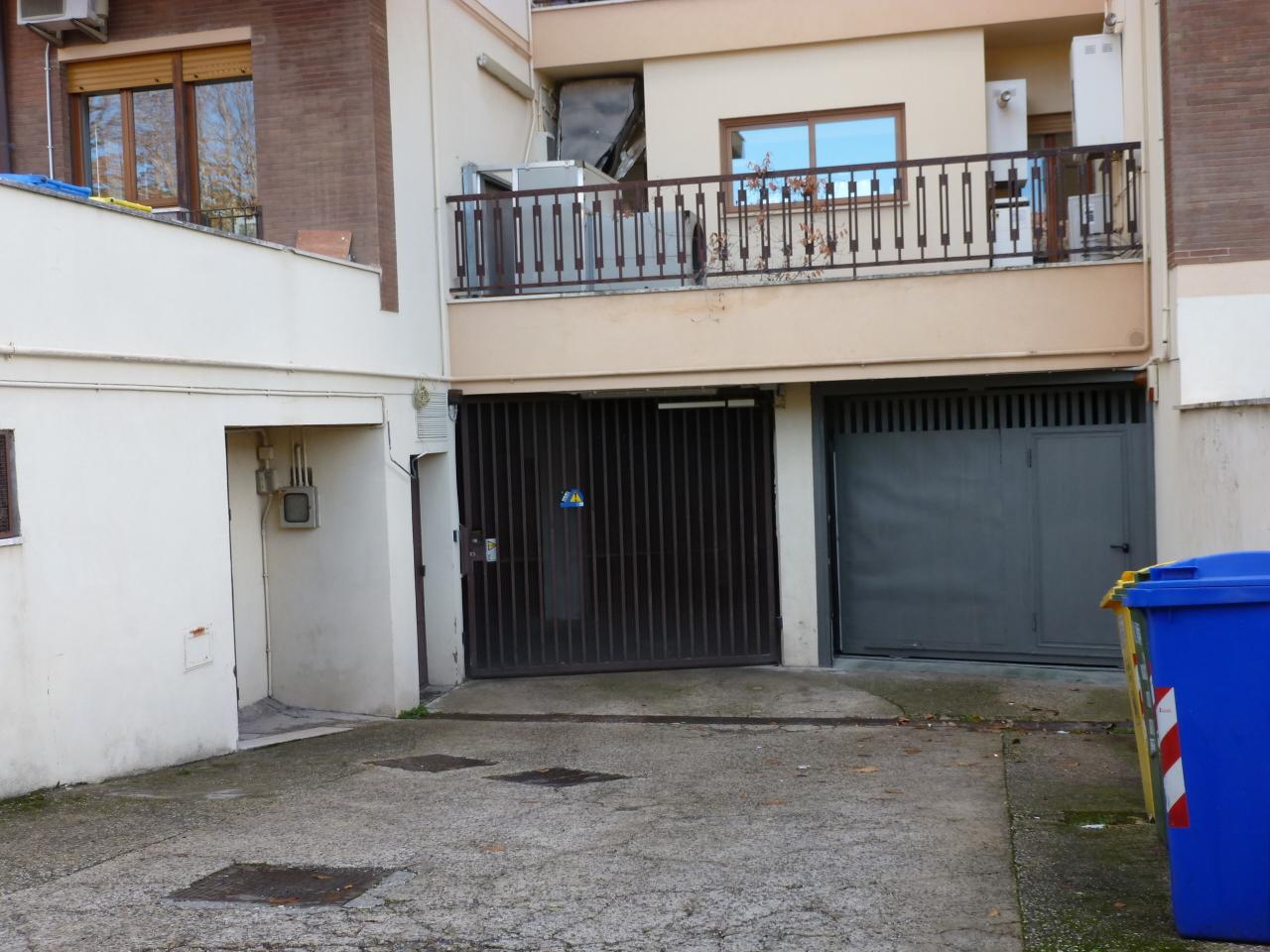 Box / Garage in vendita a Grottaferrata, 1 locali, prezzo € 17.500   CambioCasa.it