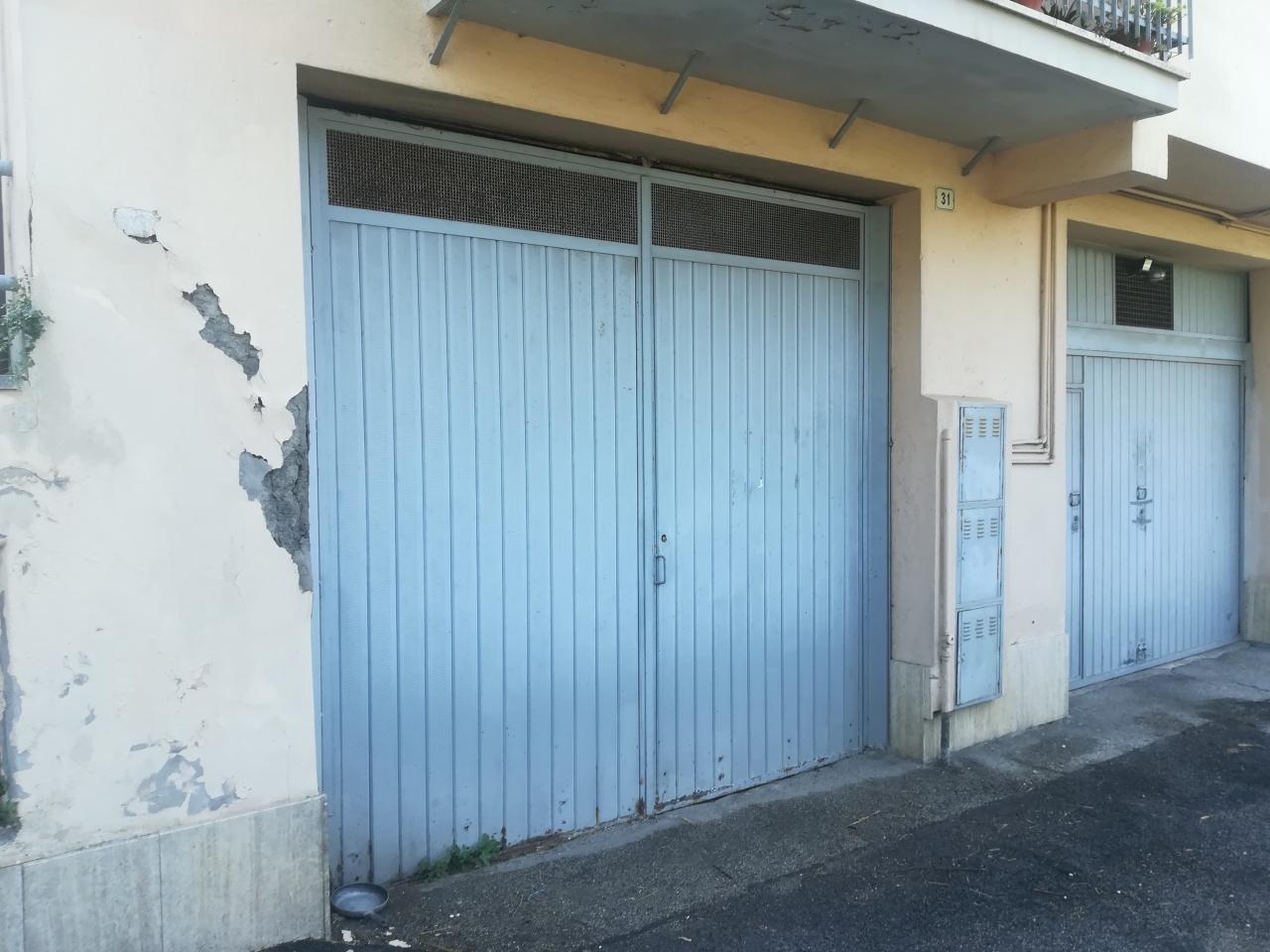 Box / Garage in vendita a Palestrina, 9999 locali, prezzo € 55.000 | CambioCasa.it