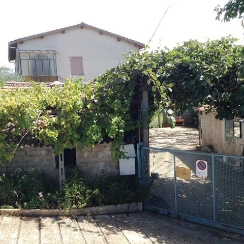 Villa in vendita a Palestrina, 4 locali, prezzo € 200.000 | CambioCasa.it