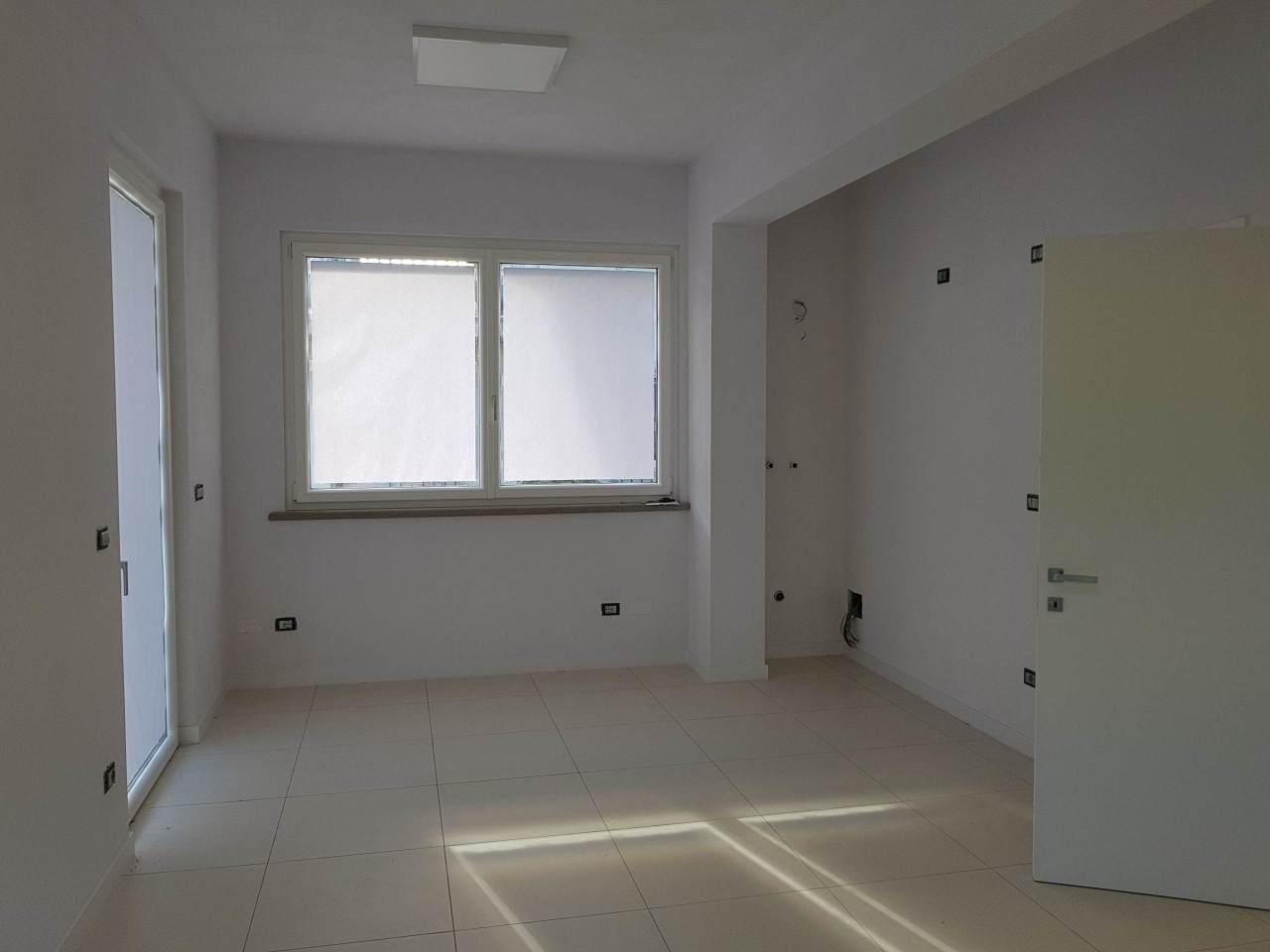 Ufficio a San Filippo, Lucca Rif. 8844212