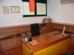 Ufficio a CENTRO, La Spezia Rif. 9834341