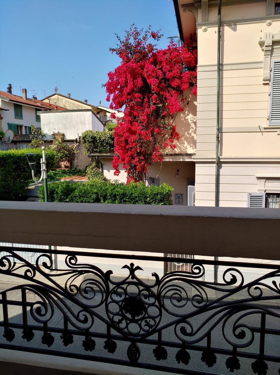 Appartamento in buone condizioni arredato in affitto Rif. 10380759