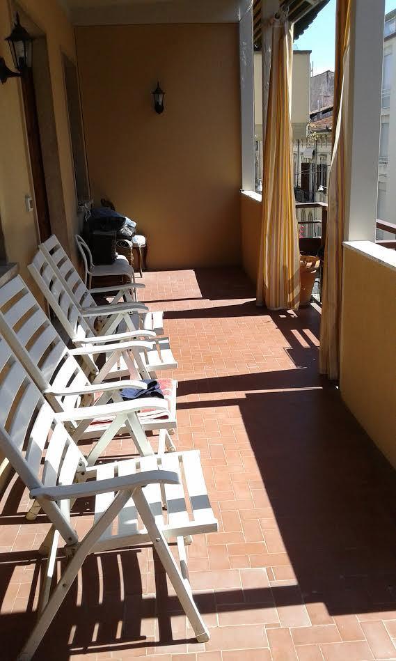 Appartamento arredato in affitto Rif. 10090765