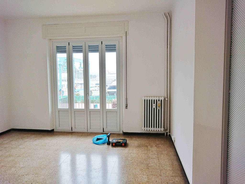 Appartamento in affitto a Portovenere, 5 locali, prezzo € 690 | PortaleAgenzieImmobiliari.it