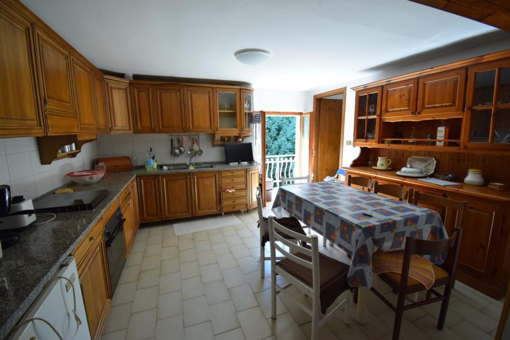Casa Indipendente in vendita Rif. 11275172