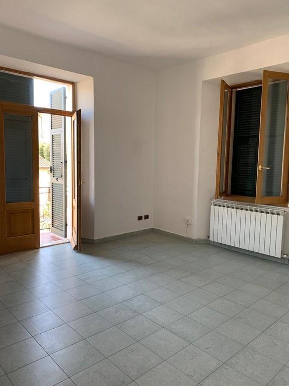 Soluzione Semindipendente in affitto a Mulazzo, 5 locali, prezzo € 500 | PortaleAgenzieImmobiliari.it