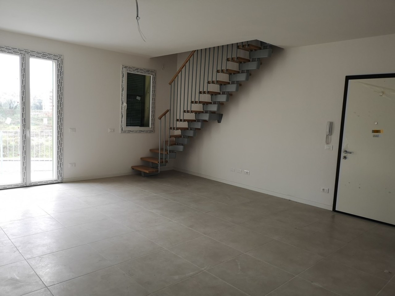 Appartamento in vendita Rif. 8971605