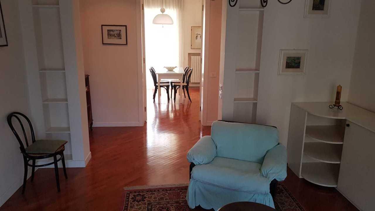 Appartamento in affitto Rif. 8546593