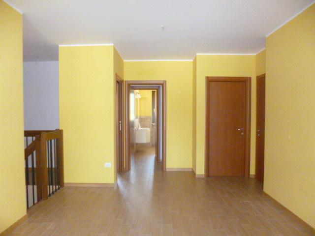 Appartamento in ottime condizioni in vendita Rif. 4159283