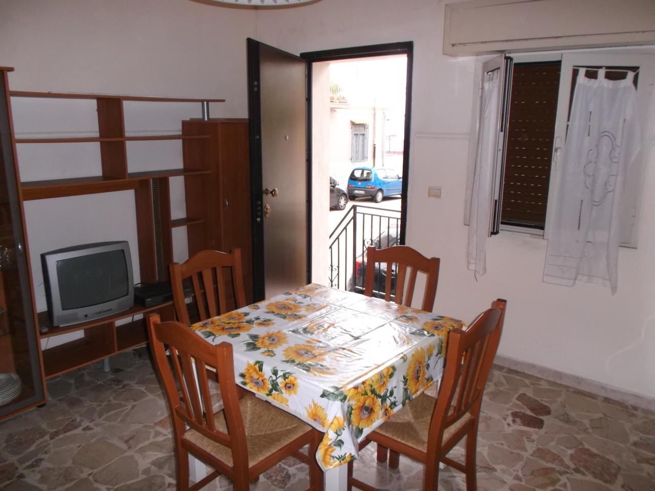 Appartamento - Monolocale a Tunisi Grottasanta Servi di Maria, Siracusa