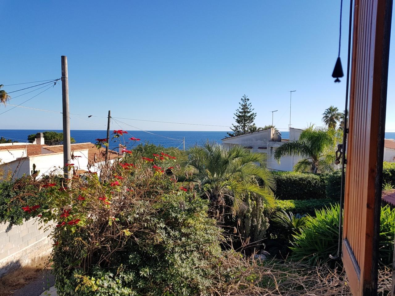 Villa da ristrutturare arredato in vendita Rif. 9662011