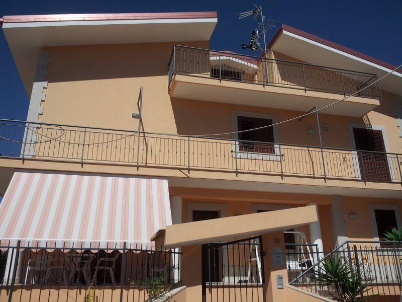 Casa Indipendente in vendita Rif. 4140159