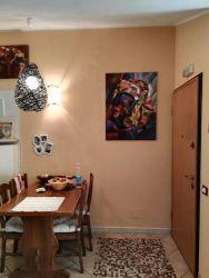 Trilocale in Vendita a Ragusa, zona Centro citt?, 85'000€, 80 m²