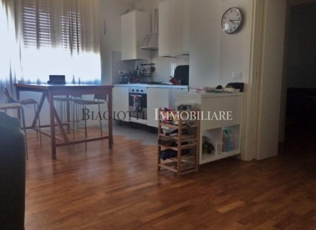 Appartamento - Bilocale a colline, Livorno