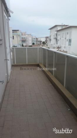 Quadrilocale in ottime condizioni in vendita Rif. 10499316