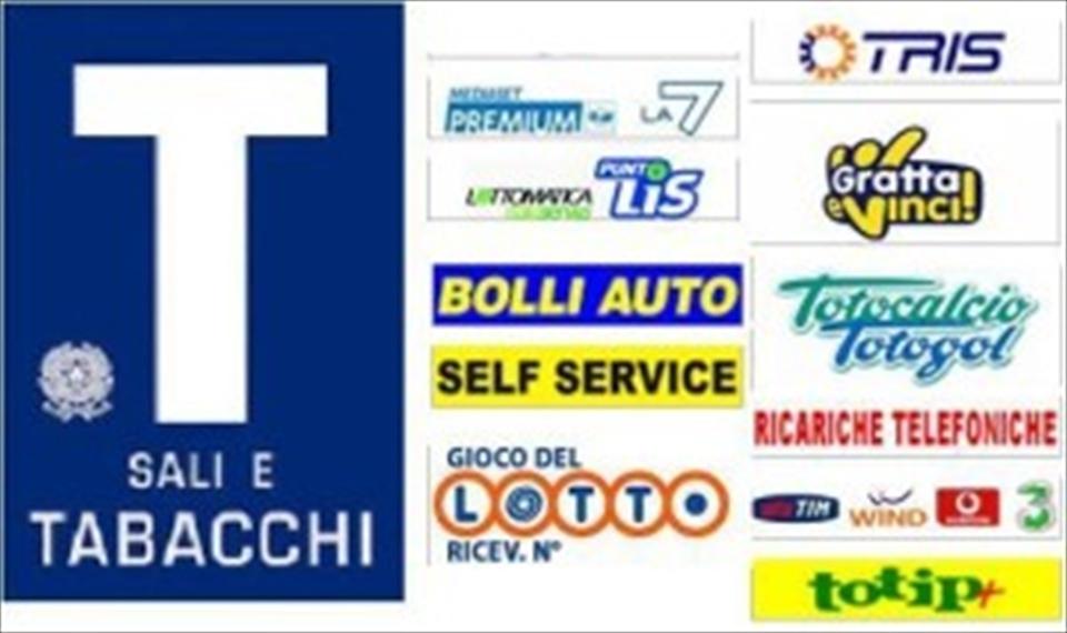 Tabacchi / Ricevitoria in vendita a Fosdinovo, 9999 locali, Trattative riservate   PortaleAgenzieImmobiliari.it