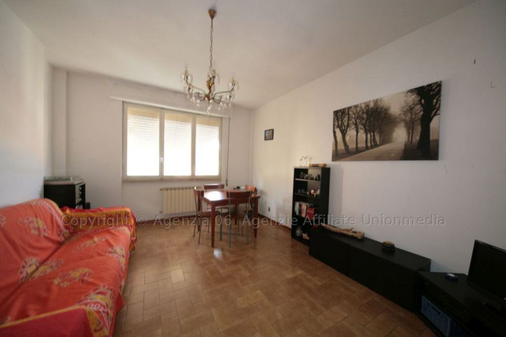Appartamento in affitto a Arcola, 3 locali, prezzo € 420 | PortaleAgenzieImmobiliari.it