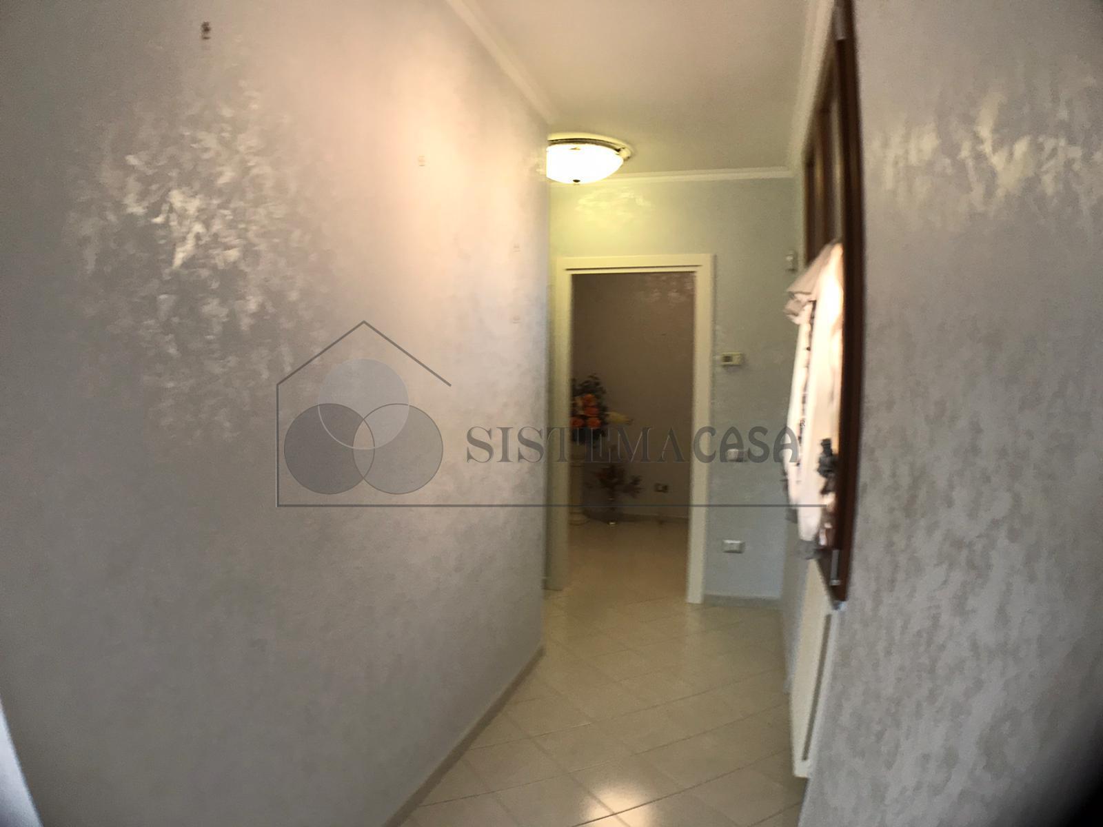 Vendita Semindipendente Terratetto a Follo, Piana Battolla (SP) - F254