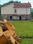Vendita Indipendente Singola a Arcola,  (SP) - A393