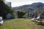 Vendita Semindipendente Villa a schiera a Follo, Carnea (SP) - F236