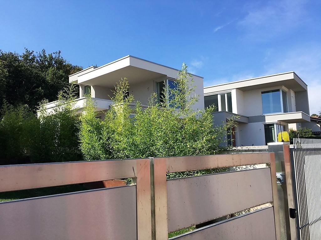 Casa Indipendente in vendita Rif. 4147465