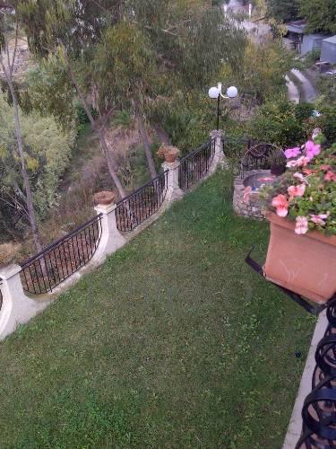 Villa in vendita a Vallecrosia, 9 locali, prezzo € 750.000   PortaleAgenzieImmobiliari.it