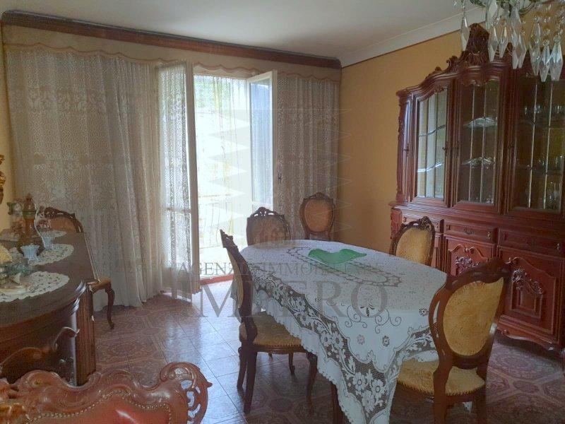 Appartamento - Pentalocale a Torri, Ventimiglia