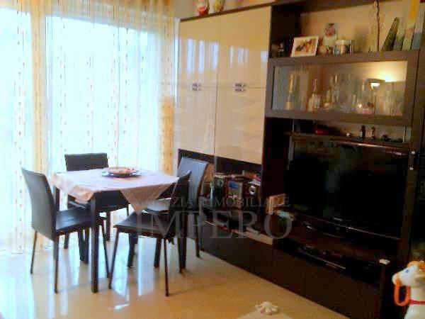 Appartamento in vendita a Camporosso, 2 locali, prezzo € 175.000 | PortaleAgenzieImmobiliari.it