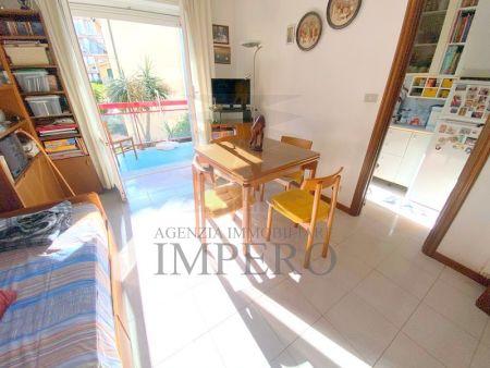 Appartamento, Ventimiglia - Centro Studi