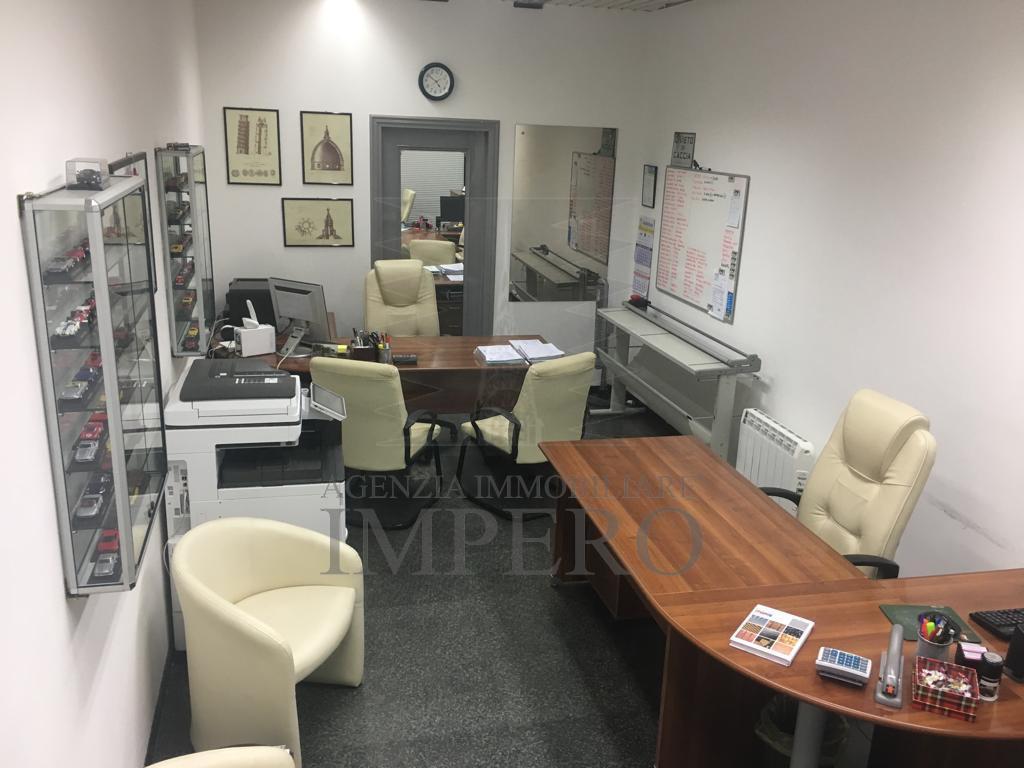 Negozio / Locale in vendita a Ventimiglia, 1 locali, prezzo € 75.000 | CambioCasa.it